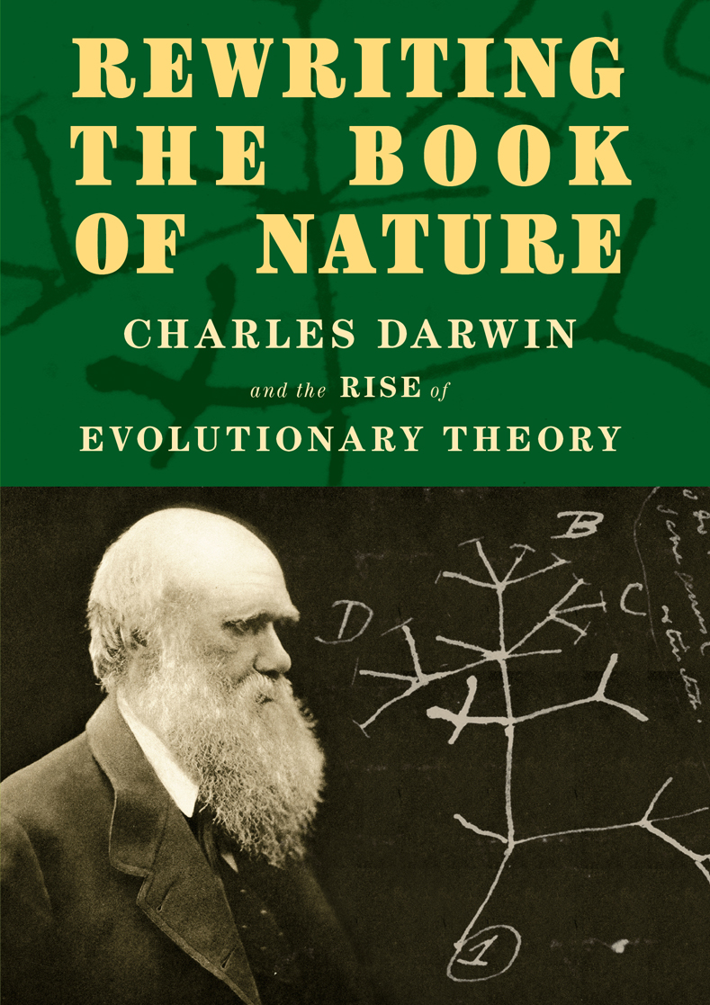Weise Gallery  Rewriting The Book Of Nature Charles Darwin And The   Writingservices also English Essay Friendship  Environmental Science Essay