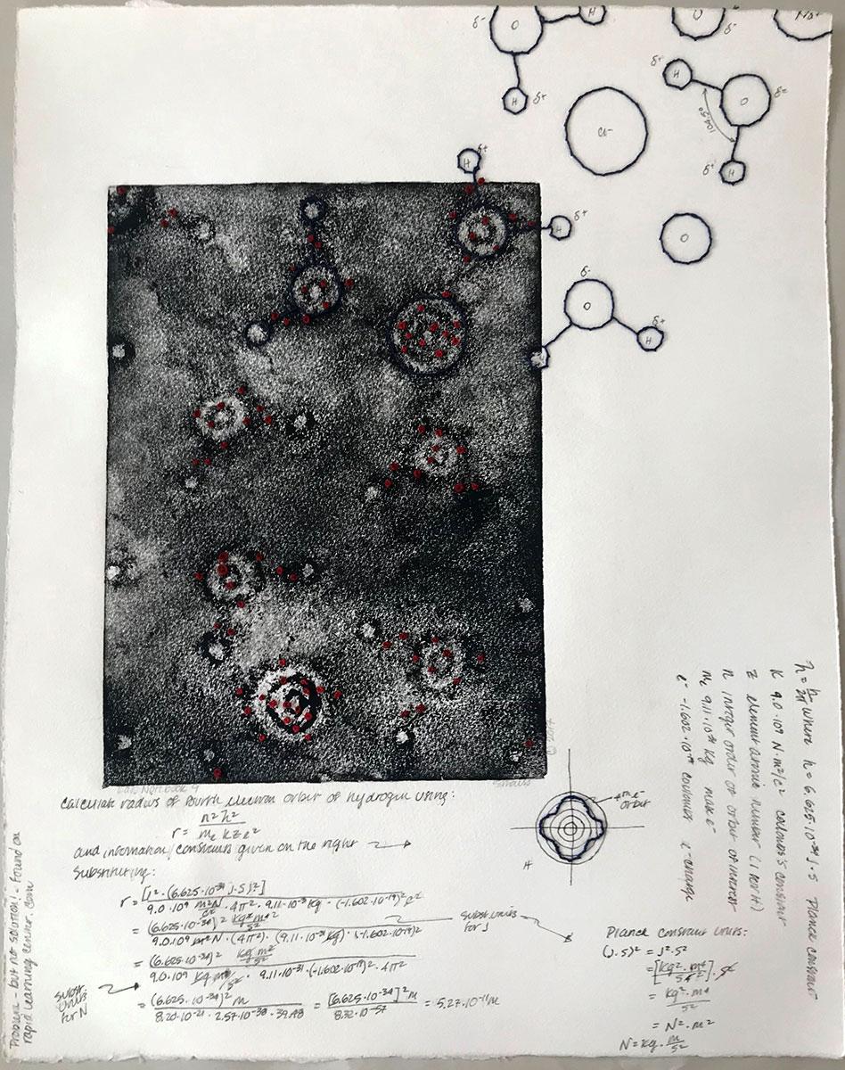LabNotebook01