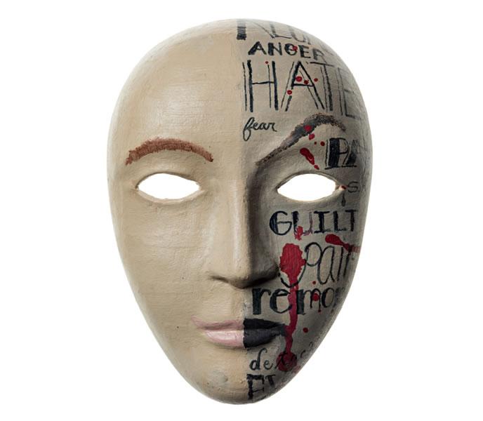 healing-masks