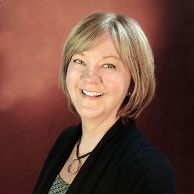 Nancy Patterson, MLS