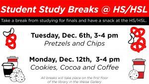 studybreaks2016fall221