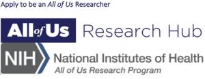 AllofUs NIH Research Hub
