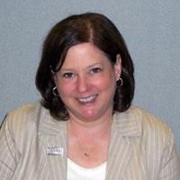 Stefanie Warlick