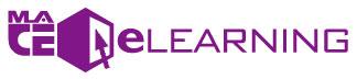 MLA CE eLearning