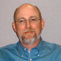 C. Steven Douglas