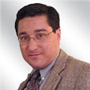 Neil Versel