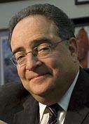 Jay Perman, MD