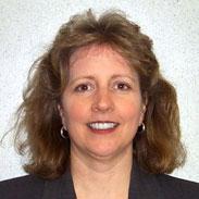Patricia G. Hinegardner, MLS, AHIP