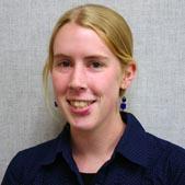 Sarah Hovde