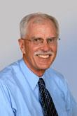 Dr. Philip Mackowiak