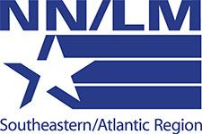 NN/LM Logo
