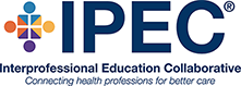 IPEC - Interprofessional Education Collaborative