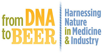 From DNA to BEER, Harnessing Nature in Medicine & Industry