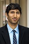 Dr. Peter Doshi, PhD