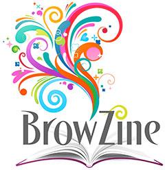 BrowZine