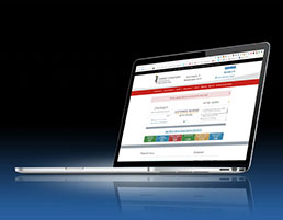 HS/HSL Website Refresh