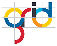 Graduate Innovation District (Grid)