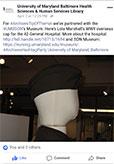 WWII overseas cap